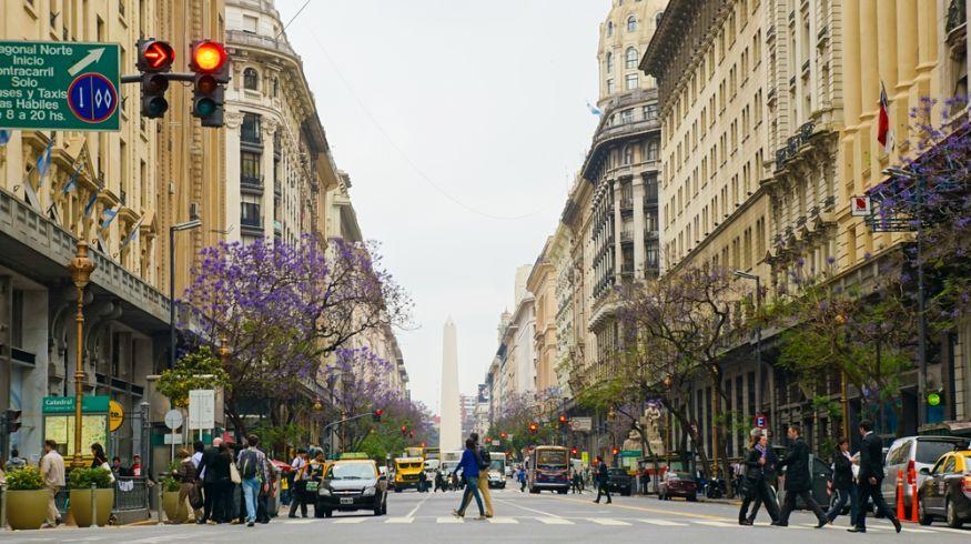 Alquileres porteños, crece la brecha entre los barrios más caros y los más baratos