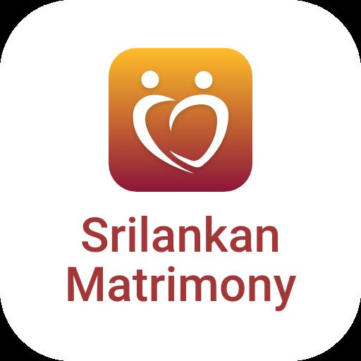Srilankan Matrimony
