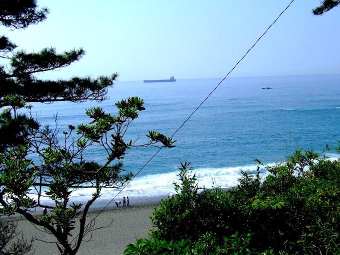 323 #海 #夏 #風景 #青