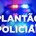 SANTA MARIANA - INDIVÍDUO É PRESO APÓS TOMAR ARMA DE UM POLICIAL, ALGEMA-LO E FUGIR COM A CHAVE DA VIATURA POLICIAL