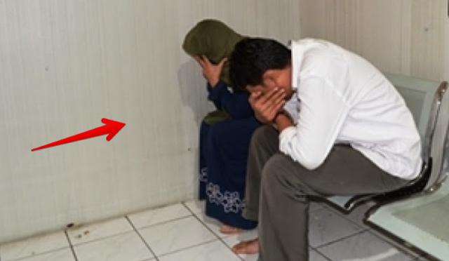 Al-Quran Sangat Melarang Merebut Suami Atau Istri Orang, Mau Tau Apa Akibat nya?