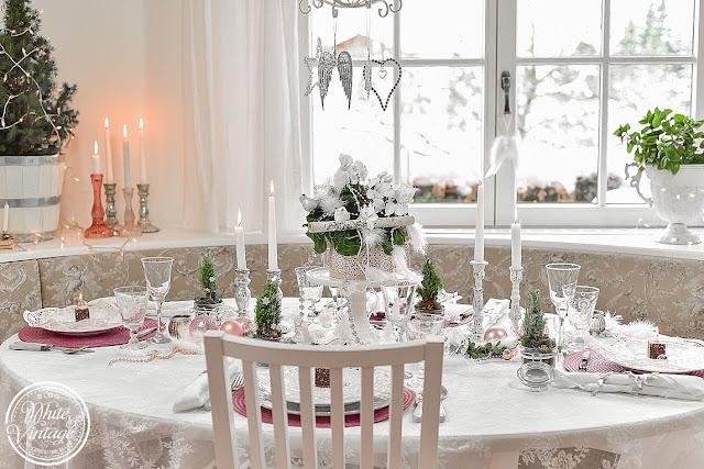 Tischdeko-Ideen-für-Weihnachten