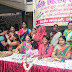 सेवा आगरा संस्था ने 'होली विद हेलमेट' की अपील