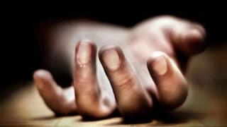 women-killed-husband-jaipur