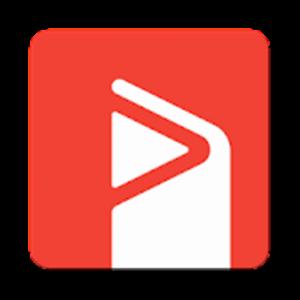 Smart AudioBook Player v4.8.1 [Full][SAP] APK