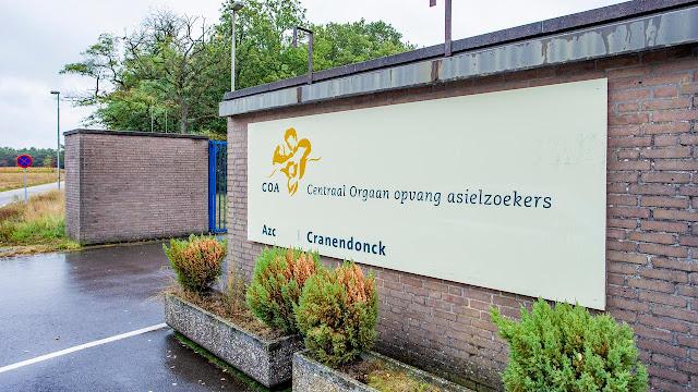 هولندا.. معالجة قضايا اللجوء العالقة قبل نهاية هذا العام
