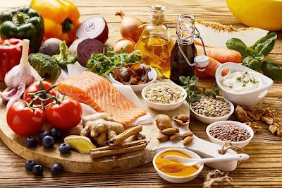 اليك 7 أغذية لن تصدق مدى فعاليتها على تغيير جسمك ومنها.. !