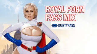 Pornportal Passwords & Mixed With Other XXX Accounts