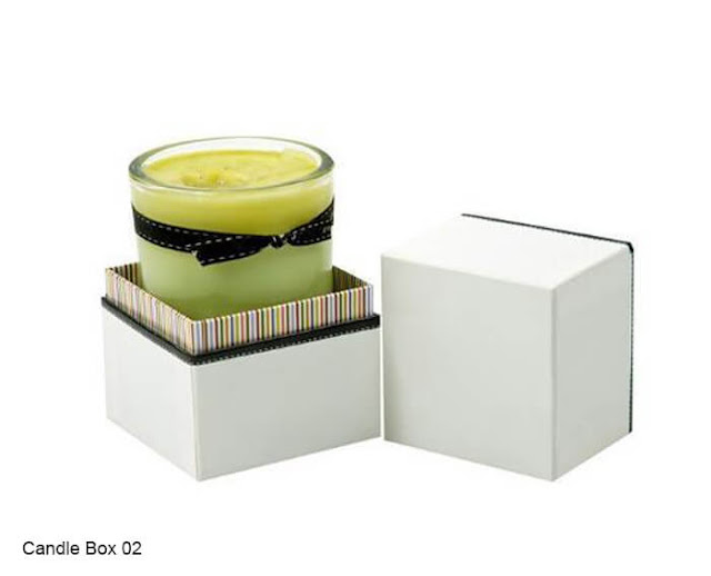 We offer wholesale discounts on our Custom Candle Boxes if you order them in bulk amounts. Our Candle Boxes are available in a wide range of sizes and shapes.
