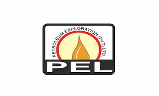 Petroleum Exploration Pvt Ltd Jobs 2021 in Pakistan