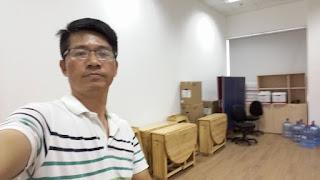 Xem sản phẩm Bàn Ghế Xếp Lộc Lâm