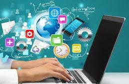 computer advantages and disadvantages 2020
