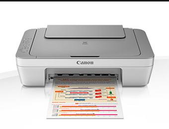 gratuitement pilote imprimante canon pc-d320