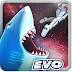 Hungry Shark Evolution v4.3.0 [Mega Mod]