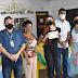 Prefeitura de Manaus certifica participantes dos cursos de informática e bolsas em tecido