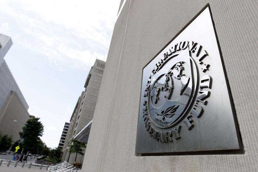 ΔΝΤ: Κοινωνική αναταραχή ενδέχεται να πυροδοτήσουν οι ανισότητες σε πολλές χώρες