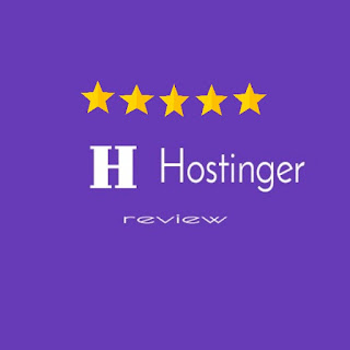 Hostinger hosting review