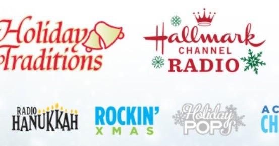Sirius Xm Christmas Music Channels 2020 Sirius Channels Christmas 2020 Pinterest | Spnfwg.supernewyear.site