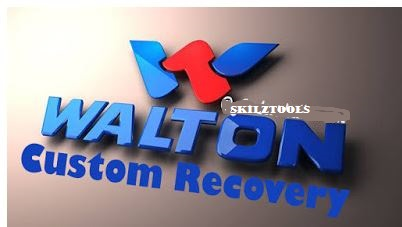 Mt6739 Twrp Recovery