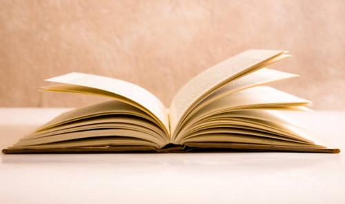 Contoh Kata Pengantar Proposal Skripsi