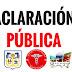 Municipalidad de Pelluhue aclara que no hay fallecidos por COVID-19 en la comuna