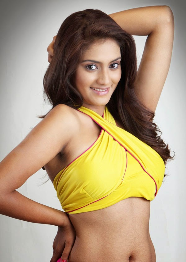 Topless Bollywood Actress Naked Free Scenes