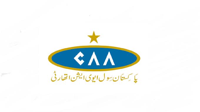 CAA Jobs 2021 - PCAA Jobs 2021 - Pakistan Civil Aviation Authority Jobs 2021 - CAA Careers - CAA Employment - CAA Hiring - CAA Job Opportunities - Civil Aviation Authority Jobs - Civil Aviation Jobs - Jobs in Civil Aviation