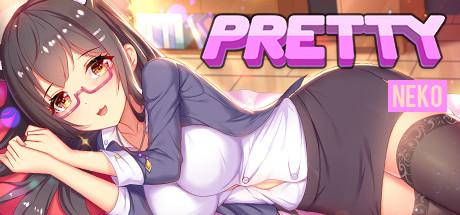 [GAME] Hentai Girl Games English