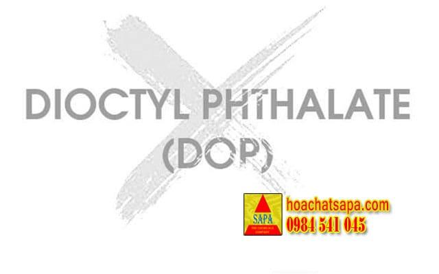 D.O.P bị hạn chế sử dụng sản xuất trong Nghị Định 113