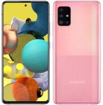 kelebihan dan kekurangan Samsung Galaxy A71 5G-2