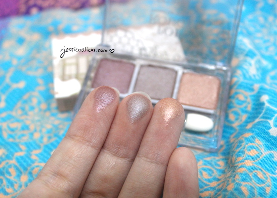Review : Emina Products feat. Sociolla by Jessica Alicia
