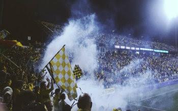 Copa_Libertadores-2