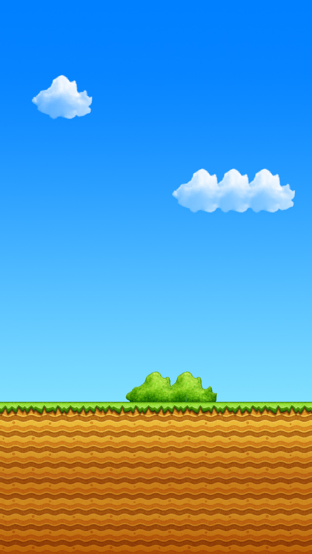 Nintendo 10 wallpapers para seu celular 2