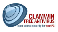 ClamWin Antivirus 2018 Free Download