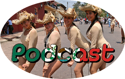 http://www.ivoox.com/1x24-mexico-loco-audios-mp3_rf_11534078_1.html