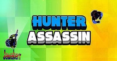 hunter assassin,hunter assassin gameplay,hunter assassin game,hunter assassin android,hunter assassin hack,hunter assassin mod,hunter assassin ios,hunter assassin mod apk,hunter assassin ad,hunter assassin download,hunter assassin part 1,hunter assassin review,hunter assassin trailer,hunter assassin mod apk download,hunter assassin walkthrough,hunter assassin app,hunter assassin apk,hunter assassin ep 1,hunter assassin level 1000,hunter assassin iphone,hunter assassin episode