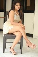 Hyma Kumari Latest Stills HeyAndhra.com