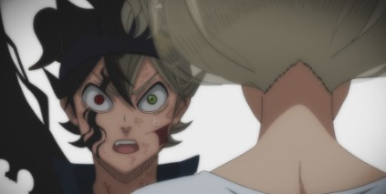 Assistir Black Clover Episódio 100 Legendado, Black Clover Online, Black Clover Legendado Online, Episódios Black Clover, Black Clover Episódio 100 Legendado,