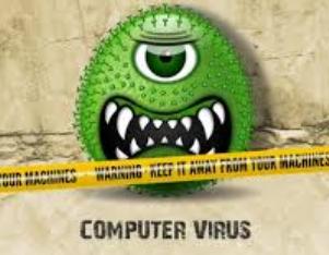 download kumpulan virus komputer yang berbahaya