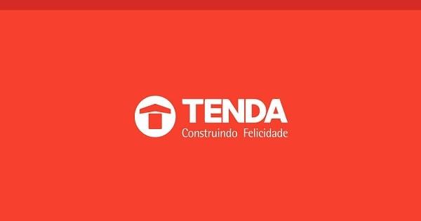 Tenda abre 13 vagas Urgentes de Ajudante no Rio de Janeiro