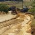 Κοινότητα Σουρωτής: Ξεκίνησαν οι εργασίες βελτίωσης των δρόμων του οικισμού μας.