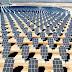 Ciudadanos solicita una regulación de la instalación de centrales fotovoltáicas en el término municipal a través de una modificación del PGMOU