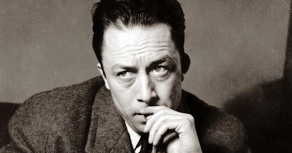 Entre la razón y el infierno   por Albert Camus