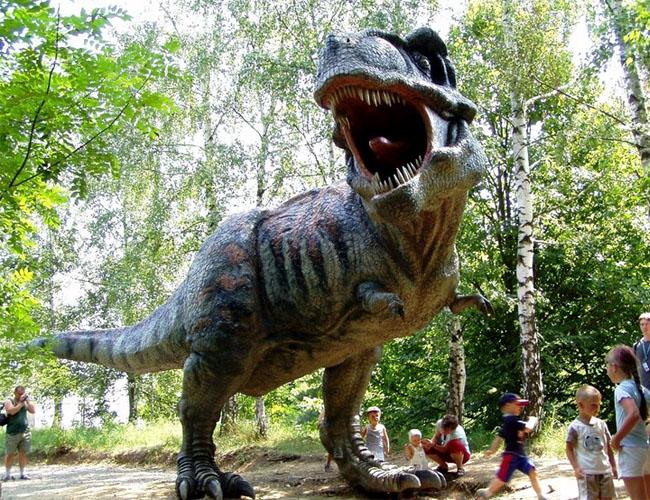 Harga Tiket Masuk Jawa Timur Park 3 Batu Dinopark Jatimpark3