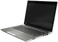 Toshiba Satellite Z30T-A Drivers for Windows 8.1 & 10 32 & 64-Bit
