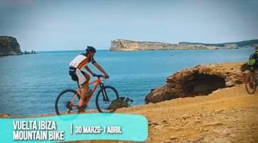 calendario deportivo de Ibiza 2018