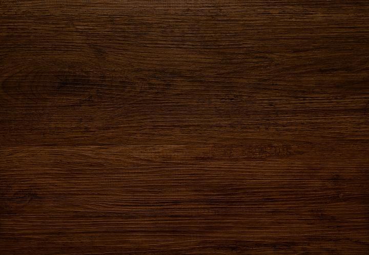madeira pregando som mp3