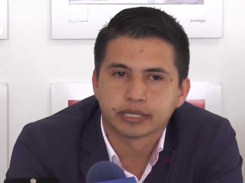 """""""Después de 20 años no hemos tenido una respuesta del Estado"""": víctimas de Mapiripán"""