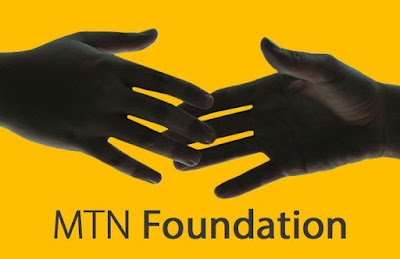 MTN Foundation Scholarship Scheme 2018