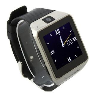 review smartwatch u9, smartwatch u9, fitur smartwatch u9, jam tangan kamera, jam tangan pintar